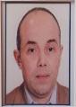 Khalid G. Abu Eleinen