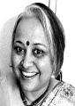 Prabhati Mukherji