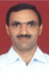 Kaptan Singh