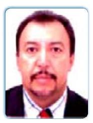 Miguel Ángel López Zavala