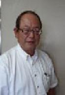 Naofumi Hashimoto