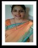 Premlatha