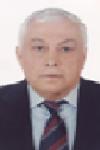 Tofik M Nagiev