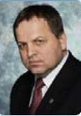 Valery Charushin
