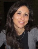 Vânia André