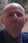 Xavier J Salom-Roig