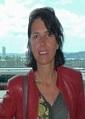 Beatrice Roy