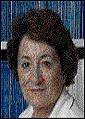Carmen Nájera