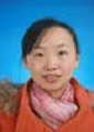 Jiang Wang
