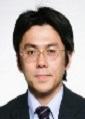 Jun-ichi Matsuo