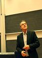 Kurt V Mikkelsen