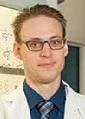 Matthias D'Hooghe