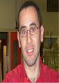 Samir Messoudi