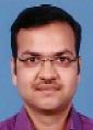 Satyendra Kumar Pandey
