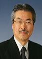 Tadayuki Imanaka