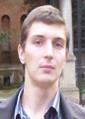 Victor Shtamburg