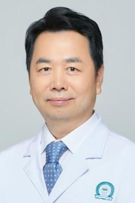 Rui-An Wang