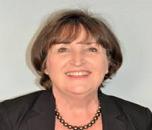 Karen Kavanaugh