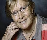 Inge Schmitz-Feuerhake