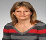 Nathalie Rivard