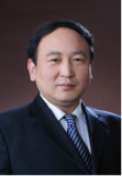 Zhaomin Li