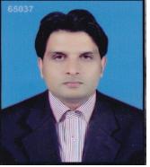 Dr. MUHAMMAD JEHANGIR
