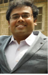 Dr. Souvik Basak