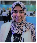 Dr. Yasmine Gabal