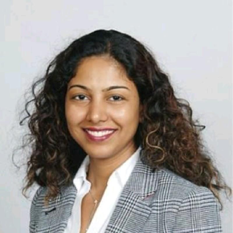 Dr. Shajila Siricilla,