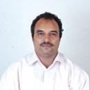 Omer Abdalla Ahmed Hamdi