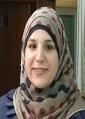 Hiba Natsheh