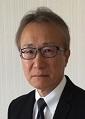 Hidekazu Fukamizu