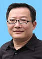 Qiang Zhou