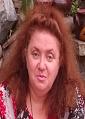 Radostina Alexandrova