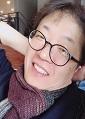 Youhoon Chong