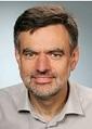 Andreas Pfennig