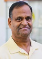 Anand Shetty