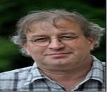 Andreas Eckart