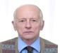 Burdyuzha Vladimir Vladimirovich