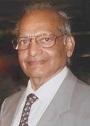 Hari Mohan Srivastava