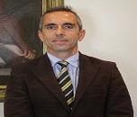 Mario Marques Da Silva