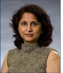 Nandini Deshpande