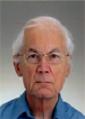 Robert Zurmuhle