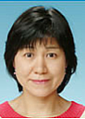 Yuko Ichiyanagi