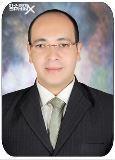Ahmed Assem Abd El Rahim