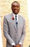 Timilehin Abraham Oyefeso