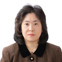 Eri Yoshida