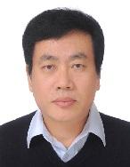 Tao Tang