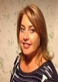 Flavia Maria Margaritelli