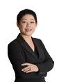 Kay Sio Nga Chang